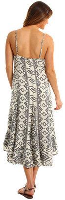 Billabong Luv More Dress