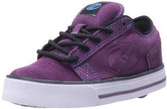 Heelys Plush Skate Shoe