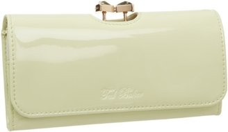 Ted Baker Titiana Wallet