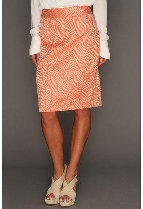 Calvin Klein Pencil Skirt 3 Women's Skirt