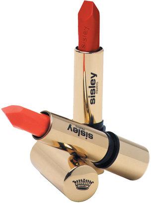 Sisley Paris Sisley-Paris Hydrating Long-Lasting Lipstick