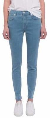 French Connection Rebound Slim-Fit Jeans