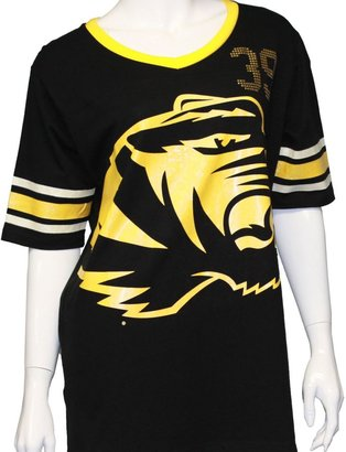 University of Missouri Tunic $34.99 thestylecure.com