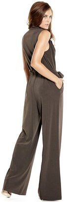 GUESS by Marciano Inger Jumpsuit