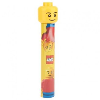 Lego Accessories Color Pencil Set