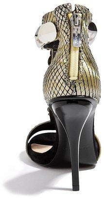 GUESS by Marciano Leyla 2 High-Heel Sandal