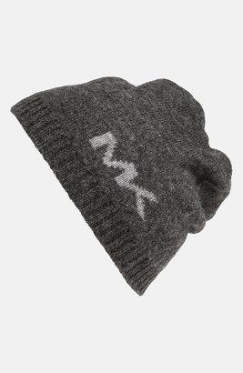 Michael Kors Knit Cap