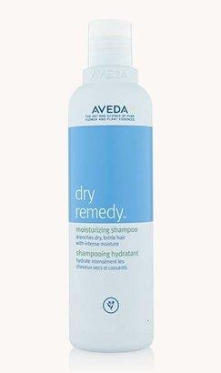 Aveda dry remedyTM moisturizing shampoo