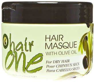 Hair One Olive Oil Hair Masque $7.99 thestylecure.com