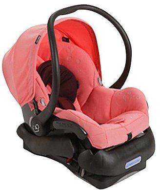 Maxi-Cosi Mico Infant Car Seat - Sugar Coral