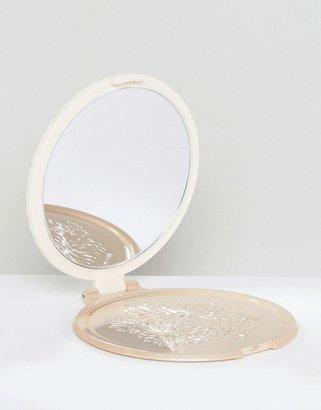 Paul & Joe Beauty Mirror