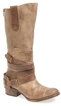 Freebird by Steven 'Dakota' Boot (Women)