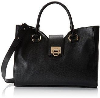Ivanka Trump Rebecca Satchel Handbag