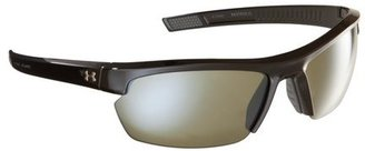 Under Armour Stride Xl Game Day Multiflection; Sunglasses