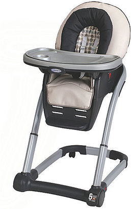 """Graco Vance"""" Blossom"""" 4-in-1 Seating System"""