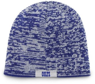 Hightower '47 Brand Indianapolis Colts Beanie - Adult