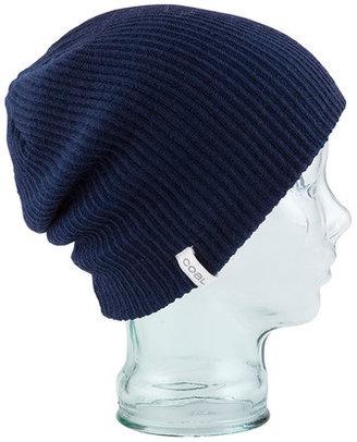 Coal Headwear The Binary Navy