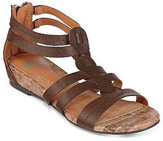 JCPenney YuuTM Gytha Gladiator Sandals