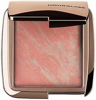 Hourglass Women's Ambient® Lighting Blush - Dim Infusion