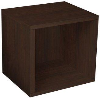 Way Basics zBoard Modular Storage Cube