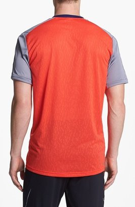adidas '365 Core' CLIMACOOL® T-Shirt