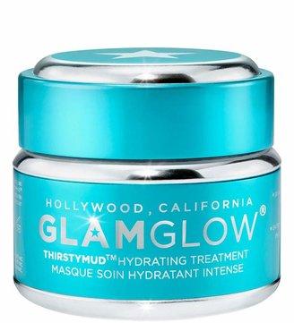 GLAMGLOW(R) THIRSTYMUD(TM) Hydrating Treatment Mask