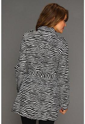 MICHAEL Michael Kors Mini Roxy Classic Trenchcoat