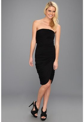 Rachel Pally Vegas Dress (Black) - Apparel