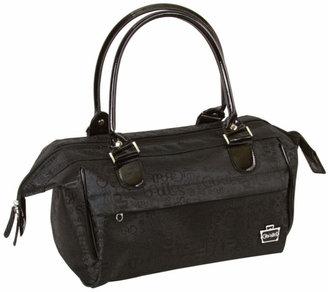 Ulta Caboodles Envy It Bag