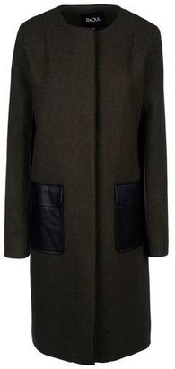 Raoul Coat