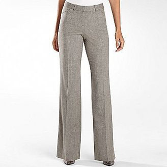 JCPenney Worthington® Modern Essential Angle-Pocket Pants