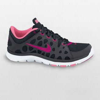 Nike flex supreme cross-trainers - women