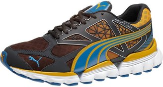 Puma Mell Es Suga Men's Running Shoes