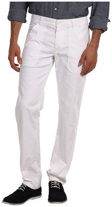 Bikkembergs C1BK1550561W (800 White) - Apparel