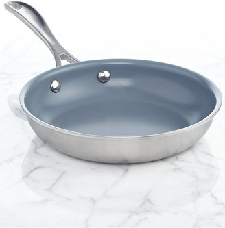 "Zwilling J.A. Henckels Spirit Ceramic Nonstick 8"" Fry Pan"