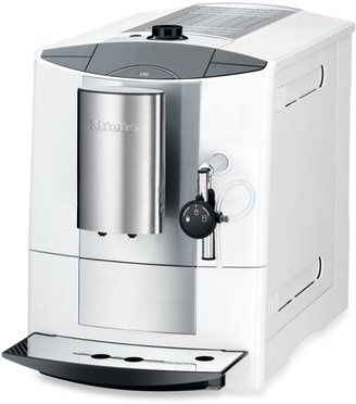 Miele CM5100 Countertop Coffee Systems