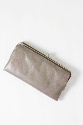 Hobo Bags Iconic Lauren Hobo