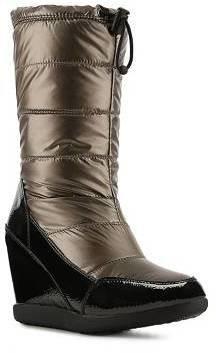Cougar Gander Snow Boot