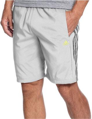 adidas Shorts, ClimaCool Active Shorts