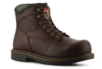 Red Wing Shoes Irish Setter Boot