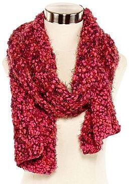 JCPenney Scarf