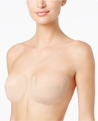 Fashion Forms Ultimate Boost Adhesive Bra MC127 $16 thestylecure.com