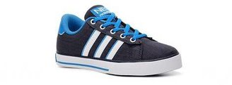 adidas SE Daily Vulc Boys Toddler & Youth Sneaker