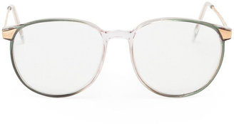 American Apparel Dallas Eyeglass