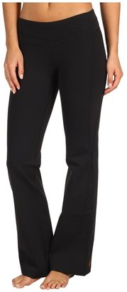 Lucy - Hatha Pant Women's Casual Pants $89 thestylecure.com