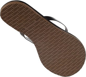 TKEES Glosses Flip Flop Licorice