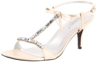 A. Marinelli Women's Twiggy Sandal