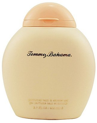 Tommy Bahama by for Women
