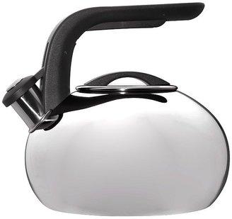 KitchenAid gourmet essentials 2-qt. stainless steel teakettle