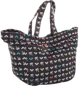 Roxy Lovely (Black) - Bags and Luggage